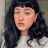 Profile for Rosie Hannah