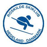 Profile for Roskilde Skiklub