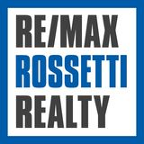 Profile for Remax Rossetti Realty