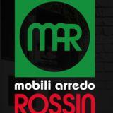 Profile for Mobili Arredo Rossin