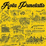 Rota Punctatis