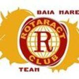 Profile for Club Rotaract TEAM