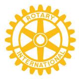 Profile for Rotari - Rotarypiiri 1400