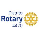 Profile for Rotary International Distrito 4420