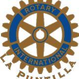 Profile for rotaryclublapuntilla