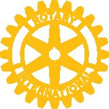 Profile for Rotary Club of Kalookan North