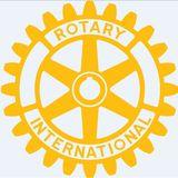 Profile for Rotary Distrito 4271