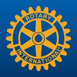 Profile for Rotary Distrito 4730