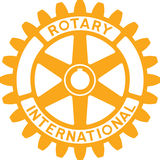 Profile for Rotary International in Great Britain and Ireland