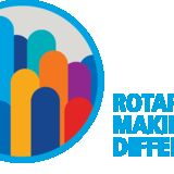 Profile for Rotary International District 9790