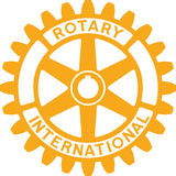Profile for rotarysomertonpark