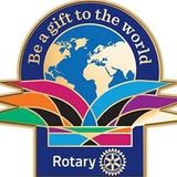 Profile for Rotary VARANA