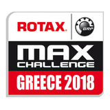 Profile for rotaxmaxchallengegreece