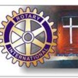 Profile for Rotary Club Zipaquira