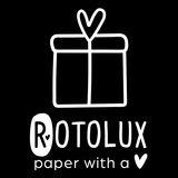 Profile for Rotolux