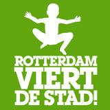 Profile for Rotterdam viert de stad!