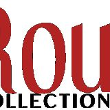 The Rouge Collection