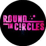 Profile for roundincircles