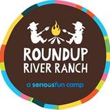 Profile for Roundup River Ranch
