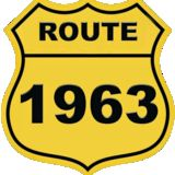 ROUTE1963