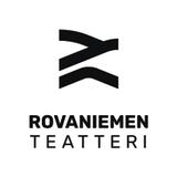 Profile for Rovaniemen  Teatteri