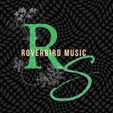 Profile for Roverbird