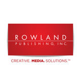Profile for rowlandpublishing