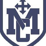 Profile for Marin Catholic