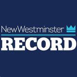 Royal-City-Record