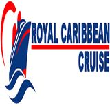 Profile for Royal Caribbean Cruise