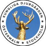Profile for Royal Djurgården