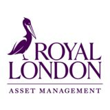 Profile for Royal London Asset Management