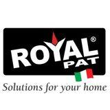 Profile for RoyalPat