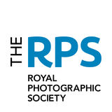 Profile for Royal Photographic Society