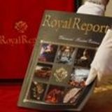 efbedeec6ee RoyalReport November 2011 by RoyalReport - issuu