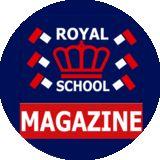 Profile for Royalmagazine