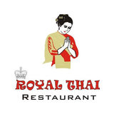Profile for royalthai
