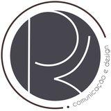 Profile for Renata Puosso ° Comunicação e Design °