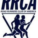 Profile for Road Runners Club of America