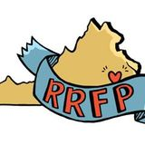 Profile for RRFP
