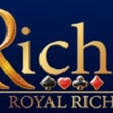 Profile for RRich88