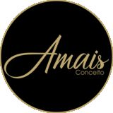 Profile for REVISTA AMAIS CONCEITO