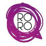 Profile for Rossella Roncarati