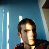 Profile for Artem Zaytsev