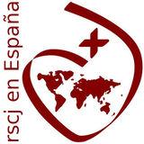 Profile for RSCJ España