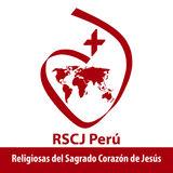 RSCJ PERU