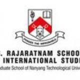 Profile for Rsis Ntu