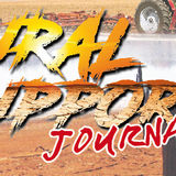 Profile for RURAL SUPPORT JOURNAL