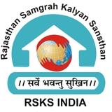 Profile for Rajasthan samgrah kalyan sansthan