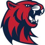 RSU Hillcat Athletics